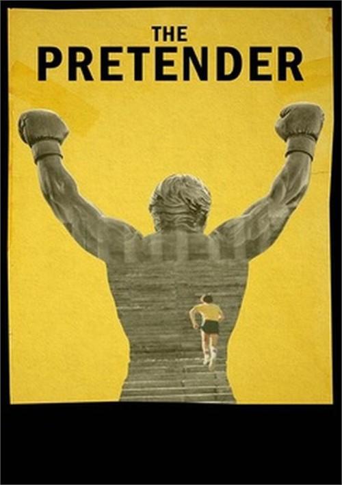 Pretender, The