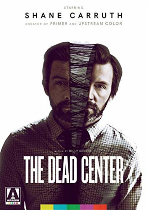Dead Center, The