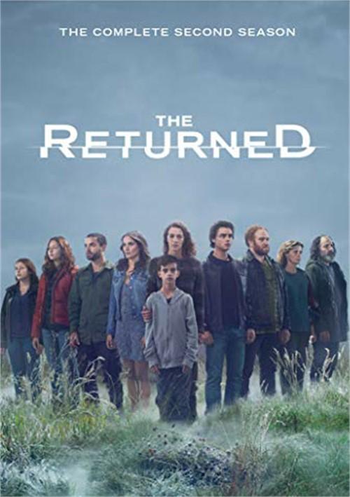 Returned: Season Two