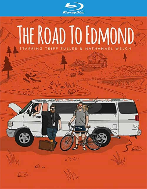Road to Edmond, The
