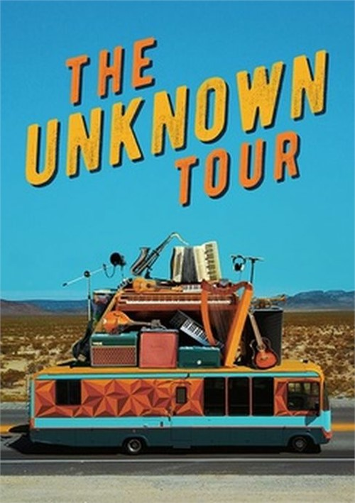 Unknown Tour, The
