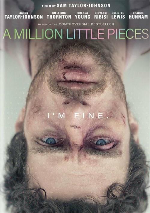 Million Little Pieces, A