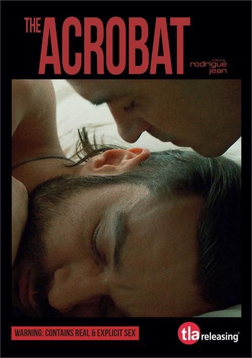 Acrobat, The