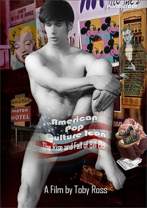 Bill Eld: American Pop Culture Icon