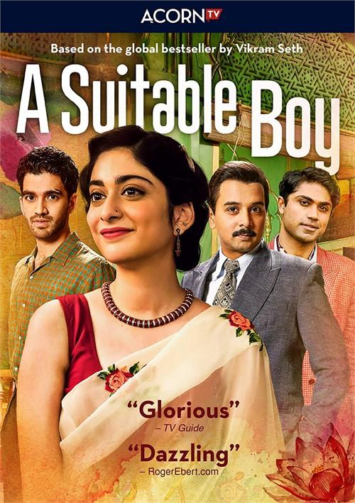 Suitable Boy, A