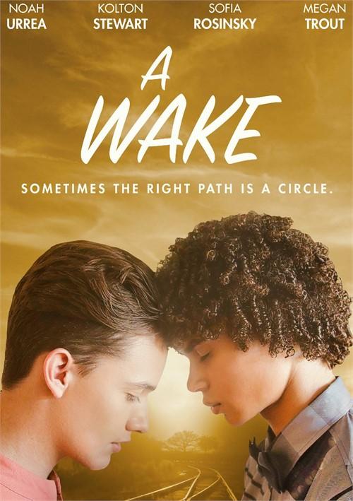 Wake, A