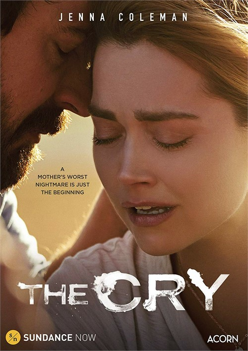 Cry, The : Series 1