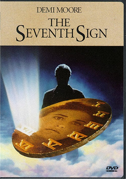 Seventh Sign, The