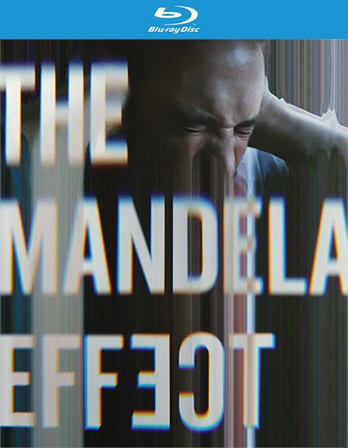 Mandela Effect, The