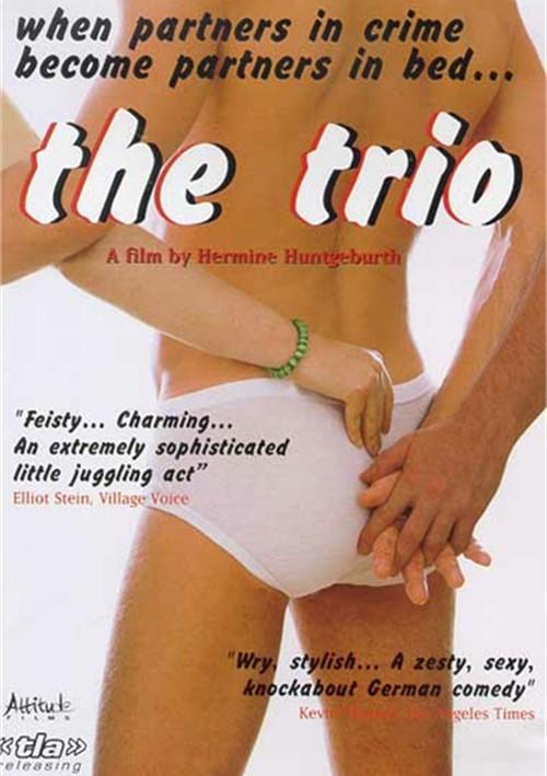 Trio, The
