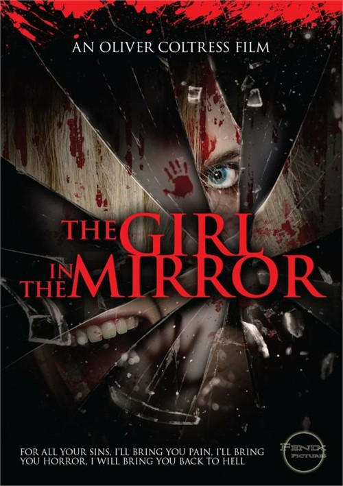 Girl in the Mirror, The