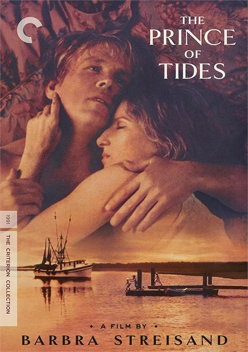 Princes of Tides