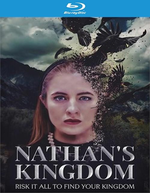 Nathans Kingdom