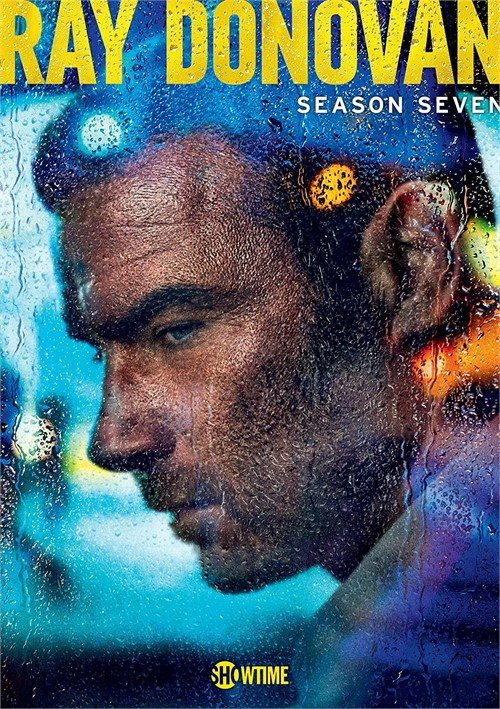 Ray Donovan-7th Season