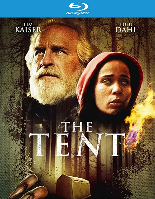 Tent, The