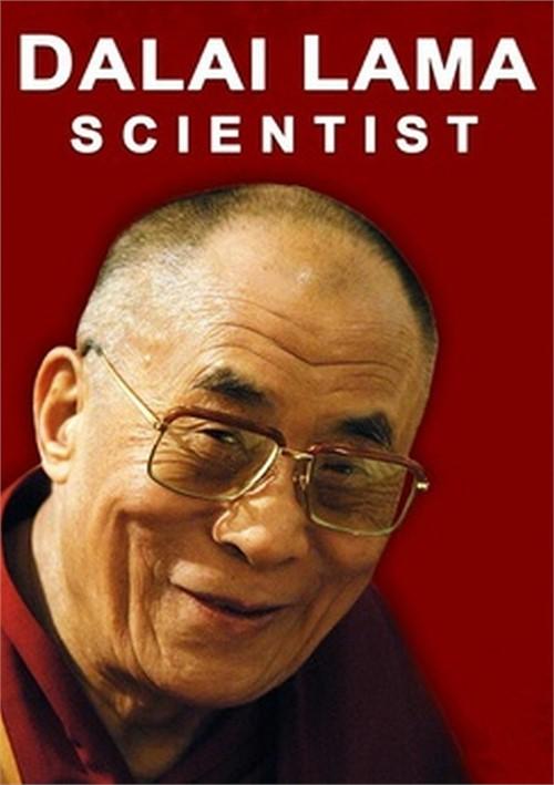 Dalai Lama: Scientist, The