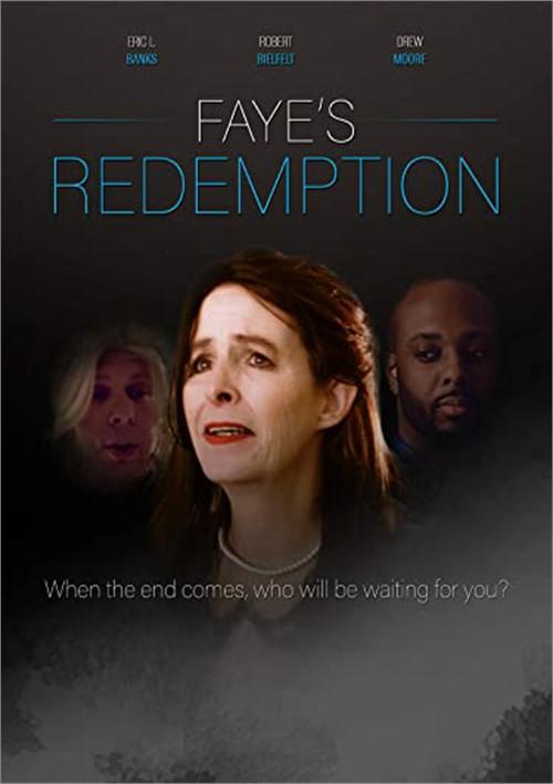 Fays Redemption