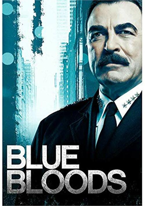 Blue Bloods-Tenth Season