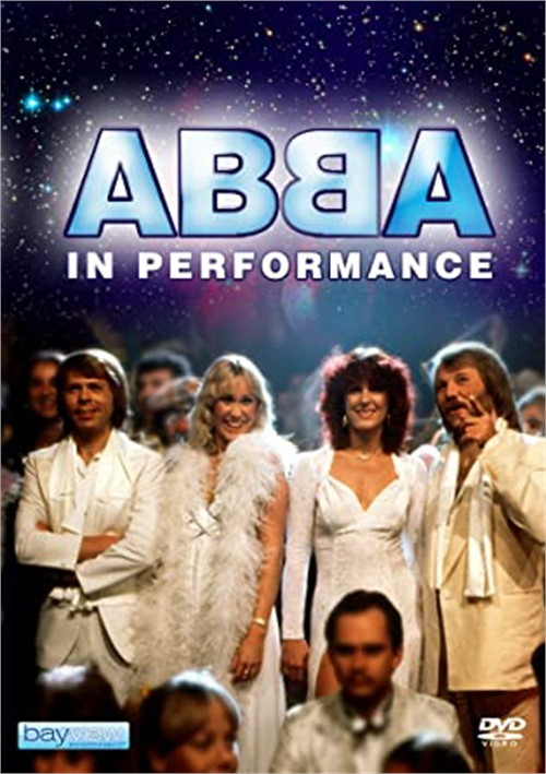 Abba-In Performance