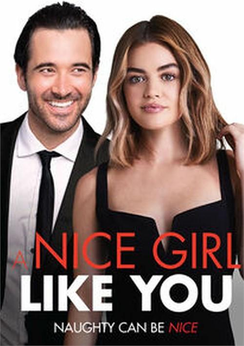 Nice Girl Like You, A