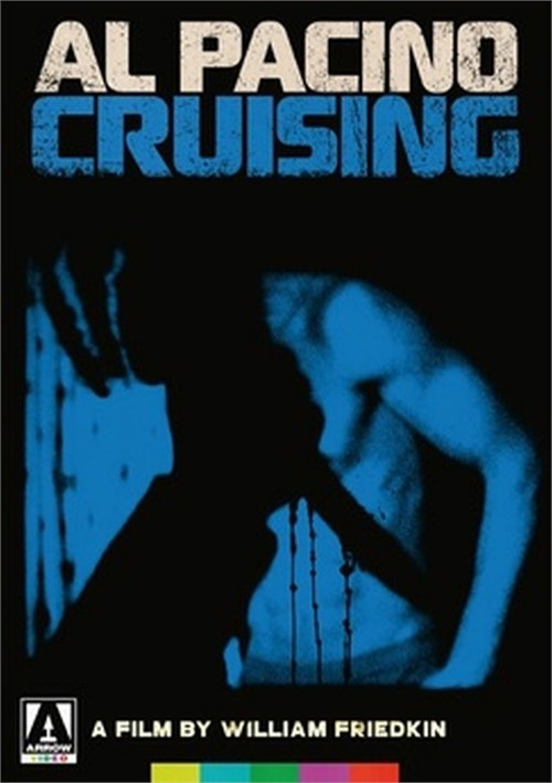 Cruising (Special Edition)