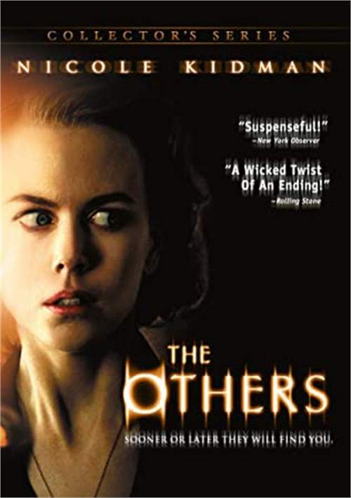 Others, The (Theatrical Version)