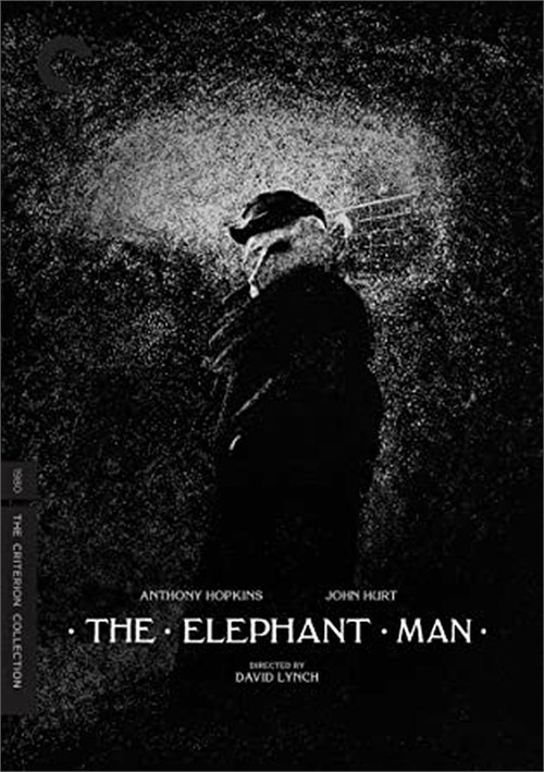 Elephant Man, The (Criterion Collection)