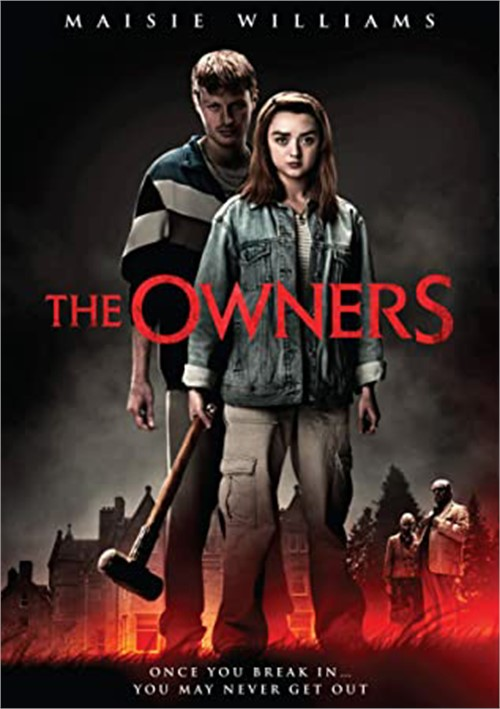 Owners, The