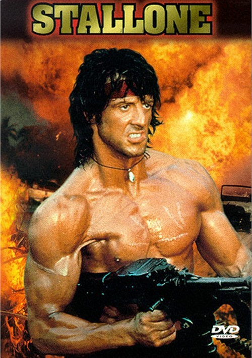 Rambo the video game download softonic software