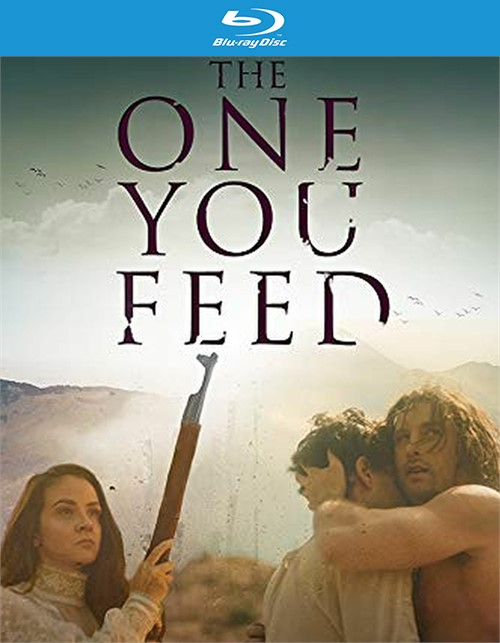 The One You Feed (Blu ray)