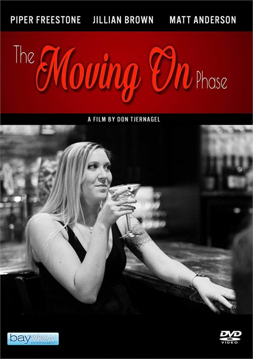 The Moving On Phase