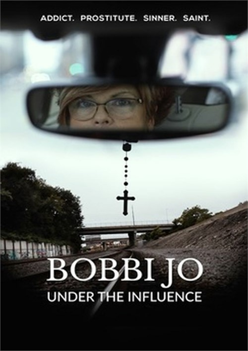 Bobbi Jo: Under the Influence (DVD)