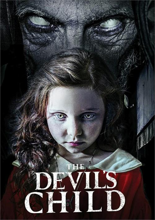 The Devils Child