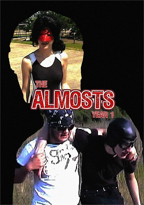 The Almosts Year 1