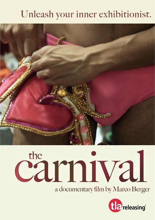 Carnival, The