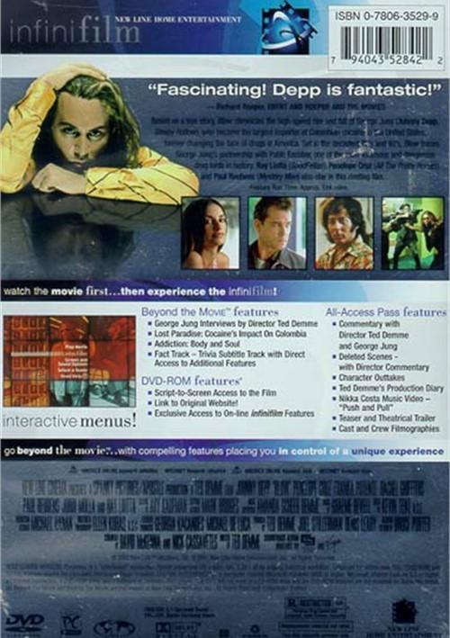 www adult dvd empire com