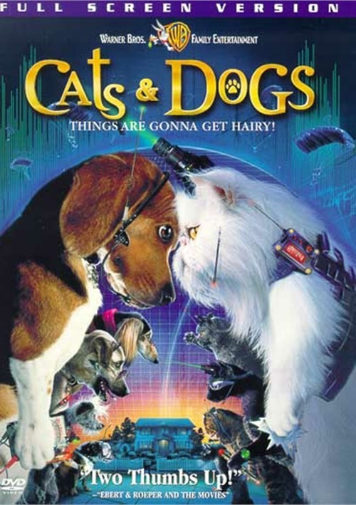 cats and dogs full movie viooz
