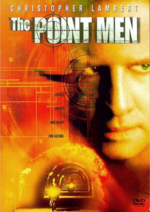Point Men, The