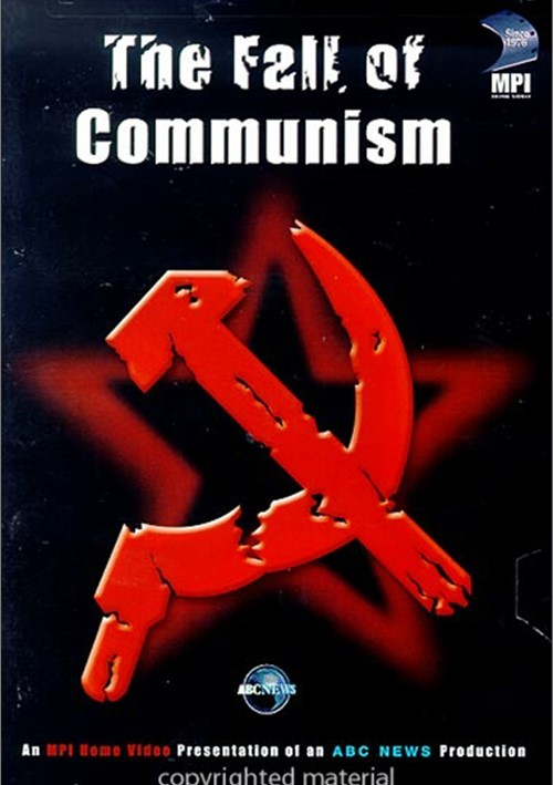 the fall of communism in russia essay Fall of communism essay examples  an analysis of the fall of communism in eastern and central europe 1,490 words 3 pages the fall of communism in russia/soviet.