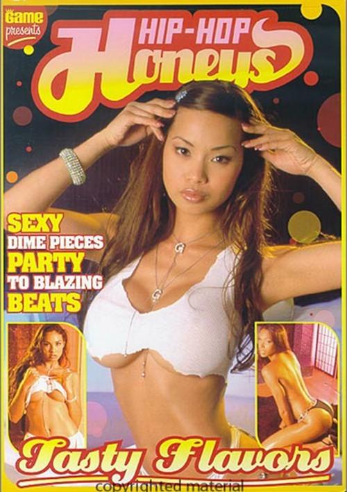 hip-hop-porn-magazines
