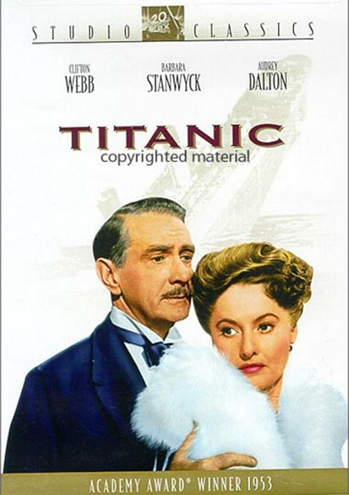 Titanic (Repackage)
