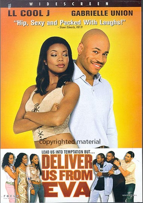 Deliver Us From Eva (Widescreen)