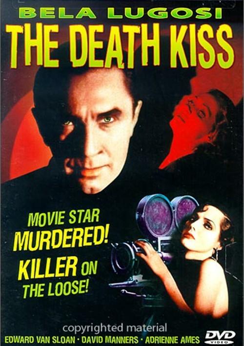 Death Kiss, The (Alpha)