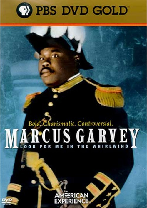 a paper on life of marcus garvey a legendary hero Remembering black nationalist marcus garvey marcus garvey: life and lessons: tony (1983) marcus garvey, hero dover.