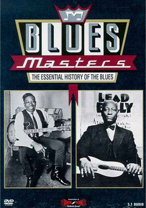 genre history blues Explore cd baby's blues: music buy cds, mp3s, and vinyl from independent artists from around the world.
