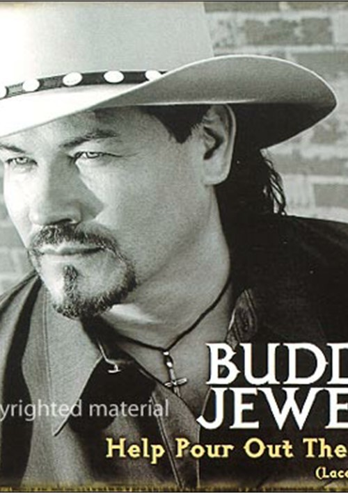Buddy Jewell: Help Pour Out The Rain (Laceys Song) [DVD Single]