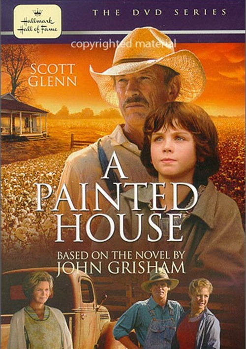 Painted House, A