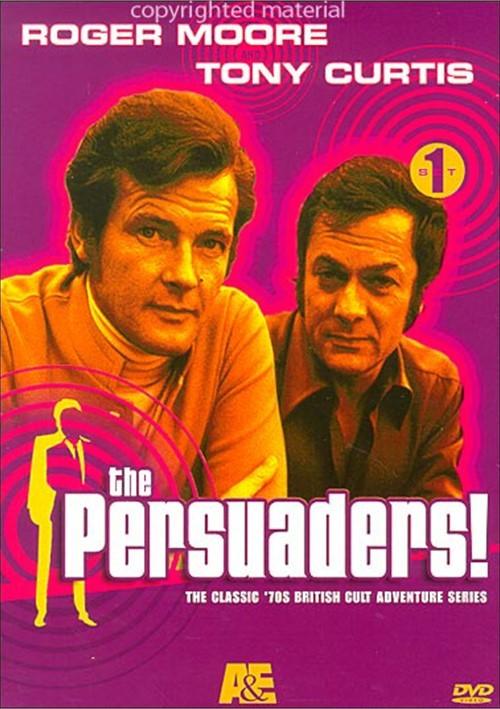 the persuaders a reflection as a The documentary the persuaders is full of interesting stories and facts about what professionals do when they are trying to sell their product in order for a company to sell something, the.