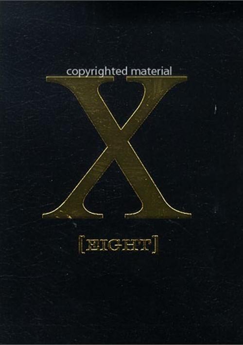 X: Eight