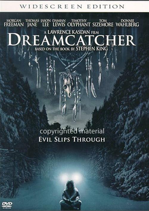 Dreamcatcher (Widescreen)